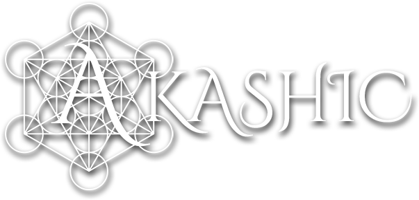 AKASHIC HEALTH RECORDS
