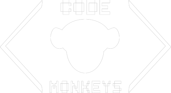 Code Monkeys LLC